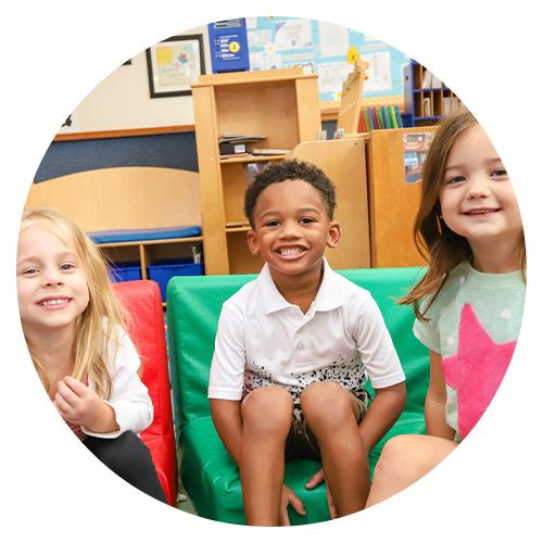 Kindergarten Tutoring in Austin Texas