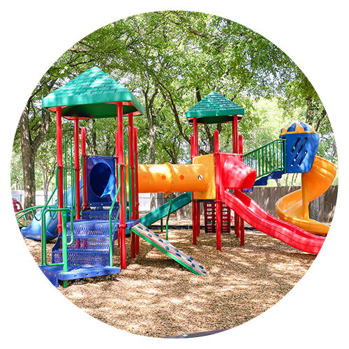Childcare In San Antonio Austin Country Home Learning Center